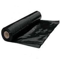 Foto de Plástico Negro para Siembra – 340M²