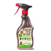 Foto de Spray Herbicida Selectivo Bayer Garden Herbiclean al 500Ml (Sin Glifosato)