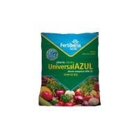Foto de Abono Granulado Fertiberia Universal AZUL 5Kg para Todo Tipo de Plantas