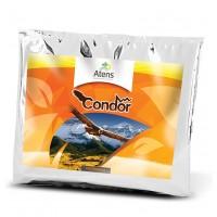 Foto de Condor Shield 500g