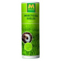 Foto de Insecticida Suelos 450G.