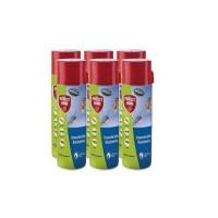 Foto de Protect Home Insecticida Blattanex para Insectos Rastreros - Pack 6x - 500 Ml