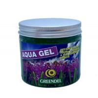 Foto de AQUA GEL Retención de Agua y Nutrientes. 250 Gr
