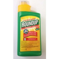 Foto de Herbicida Roundup Energy Pro 500 Ml