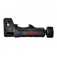 Foto de Accesorios Bosch - Soporte para Receptor LR1 y LR2