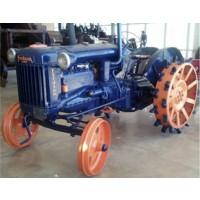 Foto de Accesorios y Recambios para Tractores Antiguos