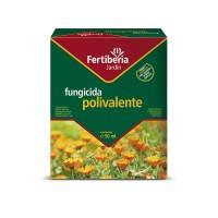 Foto de Fungicida Polivalente Fertiberia C/ Dosificador 50 Ml