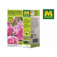Foto de Insecticida Pulgon Sistemico 100Ml Masso