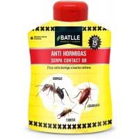Foto de Anti Hormigas Talquera 500g - Batlle