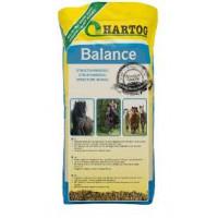 Foto de Balance 20 Kg