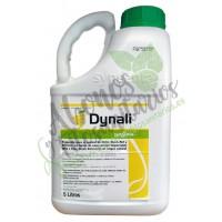 Foto de Dynali Fungicida Syngenta, 5 L