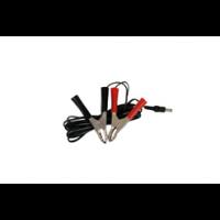 Foto de Cables para Batería