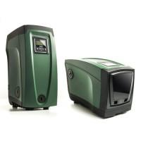 Foto de Equipo de Presion Compacto Electronico E.sybox Dab