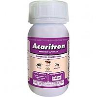 Foto de Insecticida Alfa-Cipermetrina 6% Acaritron Masso 20cc