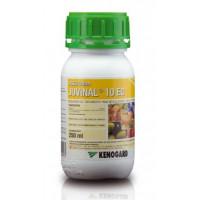 Foto de Kenogard Insecticida Regulador Crecimiento Juvinal 10Ec, Concentrado Emulsionable, 10 Ml