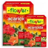 Foto de Acaricida Concentrado de Flower