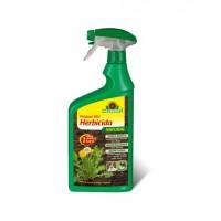 Foto de Neudorff Herbicida Natural Finalsan RTU 1 L