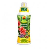 Foto de Compo Fertilizante Universal de Compo