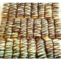 Foto de Baklava Chocolate 1Kg
