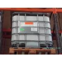 Depositos 1000 litros dep sitos cubas y embalses for Depositos de 1000 litros