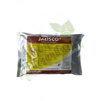 Foto de Jalisco Acaricida - Insecticida Específico Proplan, 1 KG