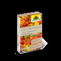 Foto de Neudorff Fertilizante Orgánico AZET Tomates Granulado 1 Kg