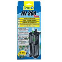 Foto de Tetra TEC In800 Filtro Interior para Acuarios 80-150 Litros