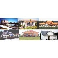 Foto de Casas de Madera: Casas Prefabricadas