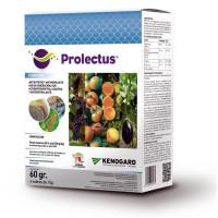 Foto de Kenogard Fungicida Antibotritis y Antimonilia Triple Acción Prolectus, Envase 60 Gr (4 X 15 Gr)