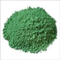 Resultado de imagen de oxicloruro de cobre