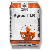Foto de Agrosil LR, Mejorante Compo Expert