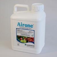 Foto de Airone, Fungicida Bactericida Cheminova