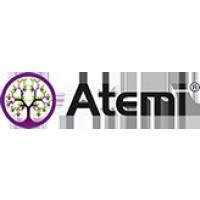 Foto de Atemi 10 WG, Fungicida Sistémico de Amplio Espectro Syngenta