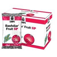 Foto de Basfoliar Fruit, Abono Foliar Compo Expert