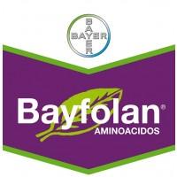 Foto de Bayfolan Aminoacidos, Abono Líquido Bayer