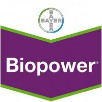 Foto de Biopower, Coadyuvante Tensoactivo Bayer