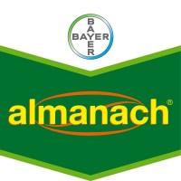 Foto de Almanach, Fungicida Bayer