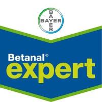 Foto de Betanal Expert, Herbicida Post Emergencia Bayer