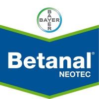 Foto de Betanal Neotec, Herbicida Bayer