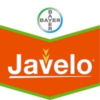Foto de Javelo, Herbicida Bayer