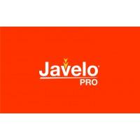 Foto de Javelo Pro, Herbicida Bayer