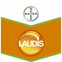 Foto de Laudis, Herbicida Post Emergencia Bayer
