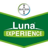 Foto de Luna Experience, Fungicida Bayer