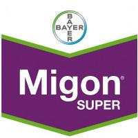 Foto de Migon Super, Corrector de Suelos Bayer