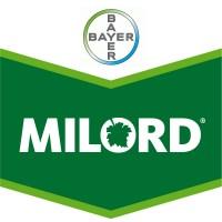 Foto de Milord, Fungicida Anti Oidio Bayer