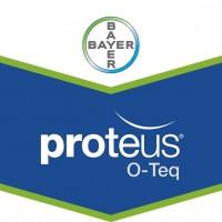 Foto de Proteus O-Teq, Insecticida Bayer