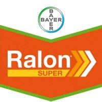 Foto de Ralon Super, Herbicida Post Emergencia Bayer