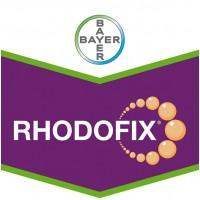 Foto de Rhodofix, Regulador del Crecimiento Bayer