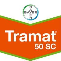 Foto de Tramat 50 SC, Herbicida Selectivo Bayer
