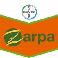 Foto de Zarpa, Herbicida Pre y Post Emergencia Bayer